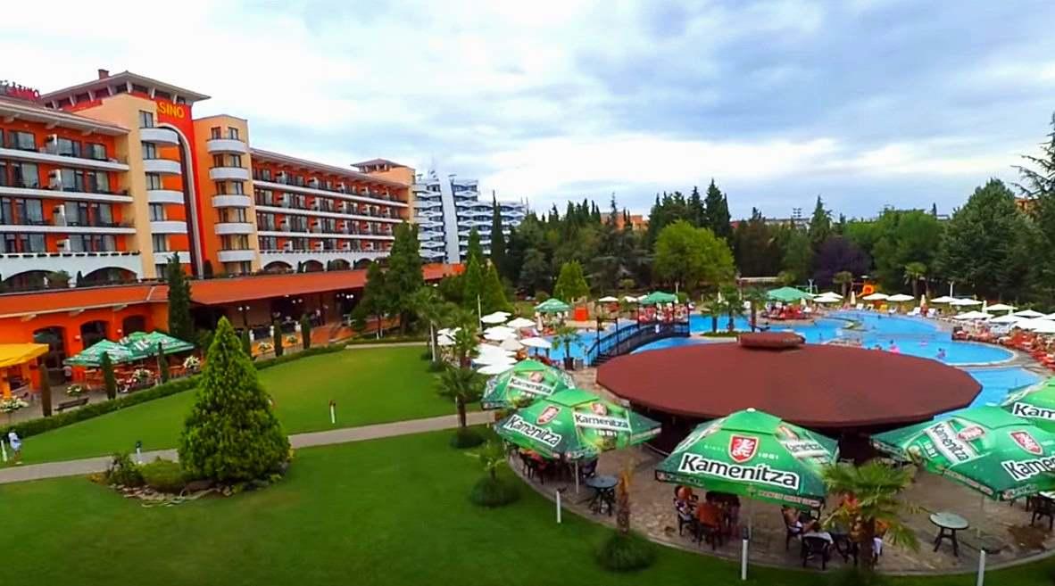 самостоятельная сдача недвижимости в Болгарии