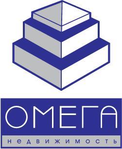 omegareal.ru