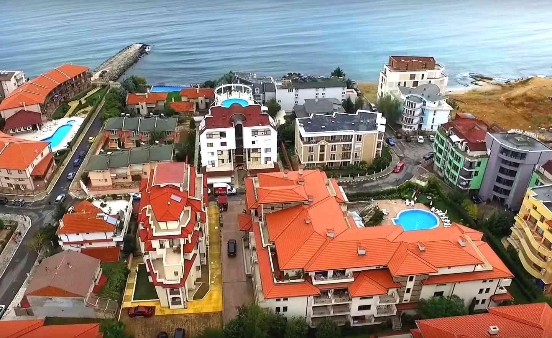 Руководство по покупке недвижимости в Болгарии